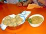 Cocina Griega Noviembre 2011