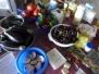 Cocina griega Febrero 2011