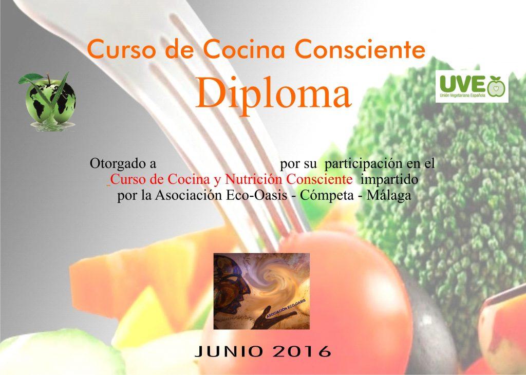 Diploma_tipo nuevo