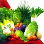 ser-vegetariano