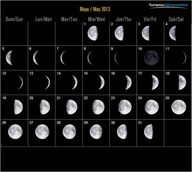 5_calendario-lunar-mayo-2013