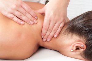 beneficios-del-masaje-terapeutico-o-masoterapia