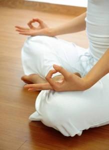 el-yoga